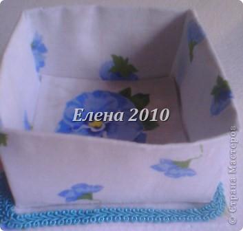 Вот такие сумочки, корзинки, коробочки шкатулки приготовила к 8 марта своим подругам, знакомым. Предлагаю вам мастер-класс. И приглашаю присоединиться к моему мастеру-классу.  фото 36
