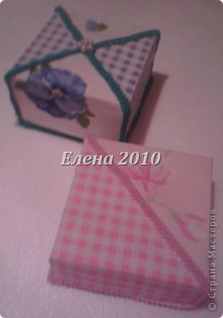 Вот такие сумочки, корзинки, коробочки шкатулки приготовила к 8 марта своим подругам, знакомым. Предлагаю вам мастер-класс. И приглашаю присоединиться к моему мастеру-классу.  фото 26