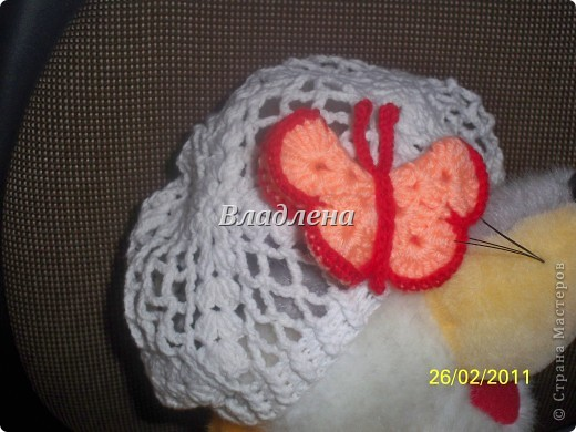 береточка фото 4