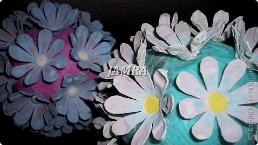 И в моем творчестве весна.....  фото 3