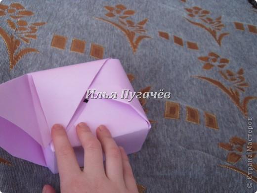"""коробочка """"сертабор"""" фото 14"""