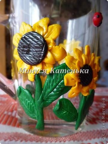 Вот такая чашечка 23 февраля поселилась дома у моего хорошего друга фото 2