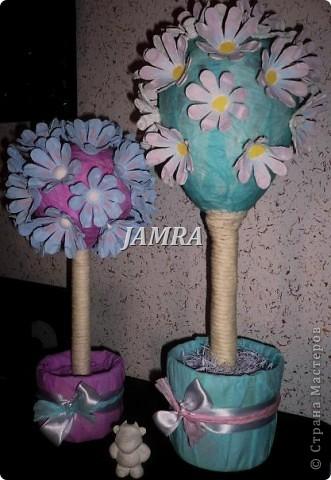 И в моем творчестве весна.....  фото 11