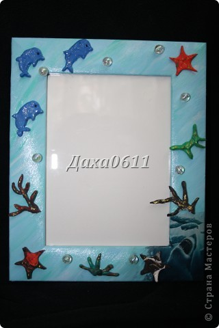 рамка для подруге в подарок фото 1