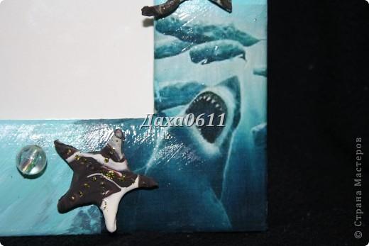 рамка для подруге в подарок фото 2