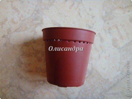 Начало рассказа здесь...   http://stranamasterov.ru/node/160536 А я продолжаю... Поскольку , все делала одновременно, не смогла разделить фотографии , поэтому ,просто, сделала 2 части... фото 4