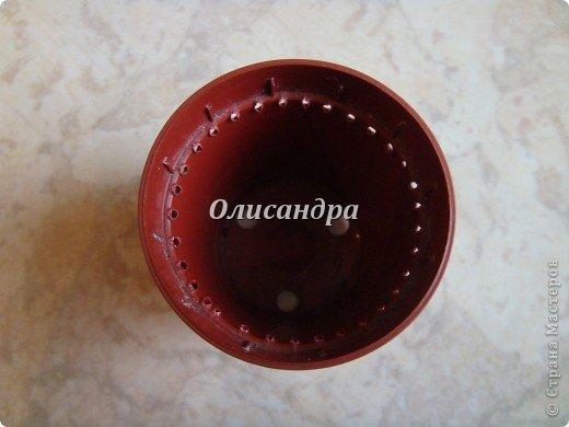 Начало рассказа здесь...   http://stranamasterov.ru/node/160536 А я продолжаю... Поскольку , все делала одновременно, не смогла разделить фотографии , поэтому ,просто, сделала 2 части... фото 5