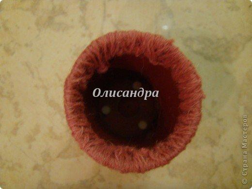 Начало рассказа здесь...   http://stranamasterov.ru/node/160536 А я продолжаю... Поскольку , все делала одновременно, не смогла разделить фотографии , поэтому ,просто, сделала 2 части... фото 10