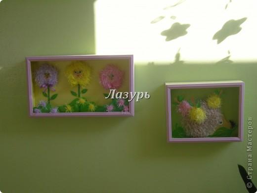 "Розовая рамка ""Наша любимая группа"" фото 6"