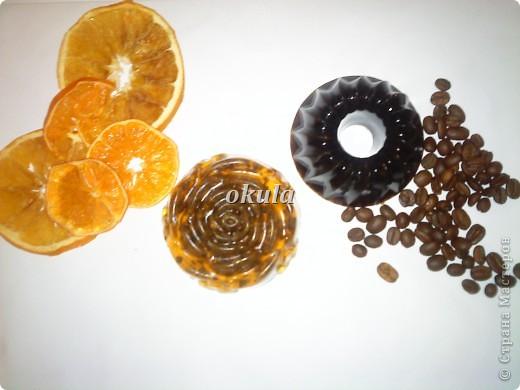 Мыльные пироженные, самое моё любимое произведение из мыла))) очень люблю их делать)))) фото 13
