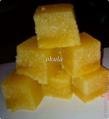 Мыльные пироженные, самое моё любимое произведение из мыла))) очень люблю их делать)))) фото 10