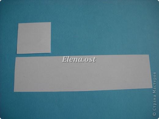 Открытка с элементами оригами и квиллинга. Размер открытки 13х13 см. Материалы: картон, бумага офисная, металлизированная лента, бусины. При копировании статьи, целиком или частично, пожалуйста, указывайте активную ссылку на источник! http://stranamasterov.ru/user/9321 http://stranamasterov.ru/node/169306 фото 5