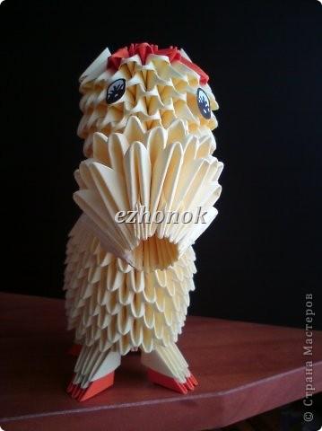 Первый Лебедь фото 16