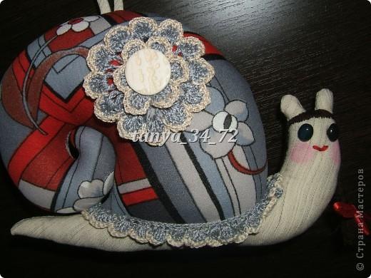 Сплюшка-повторюшка в подарок очень милой семилетней принцессе. фото 6