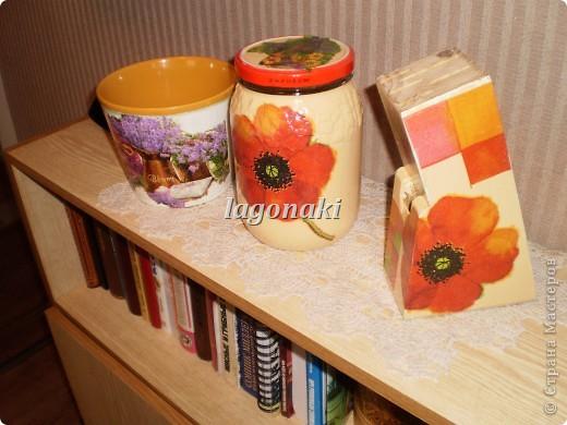 staryj podnos takie eshe v stolovyh byli pri SSSR.vot ne 3nau ,kak by ego obnovit' plastmasoj na3vat' nel'3ja. фото 2
