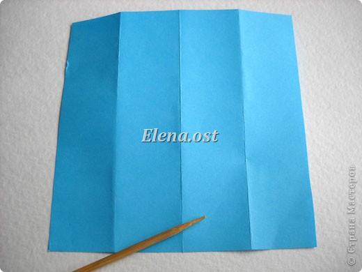 При копировании статьи, целиком или частично, пожалуйста, указывайте активную ссылку на источник! http://stranamasterov.ru/node/176315 http://stranamasterov.ru/user/9321  Открытка с элементами оригами (платье) и квиллинга. Размер открытки 14х13 см. Материалы: картон полосатый, бумага для акварели, бумага офисная, пайетки. фото 19