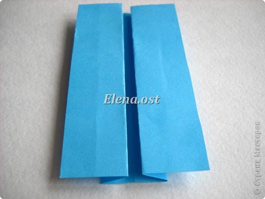 При копировании статьи, целиком или частично, пожалуйста, указывайте активную ссылку на источник! http://stranamasterov.ru/node/176315 http://stranamasterov.ru/user/9321  Открытка с элементами оригами (платье) и квиллинга. Размер открытки 14х13 см. Материалы: картон полосатый, бумага для акварели, бумага офисная, пайетки. фото 20