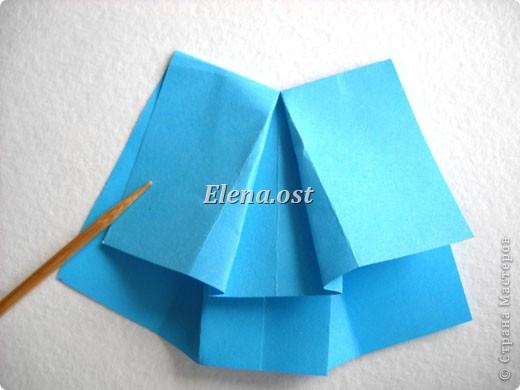 При копировании статьи, целиком или частично, пожалуйста, указывайте активную ссылку на источник! http://stranamasterov.ru/node/176315 http://stranamasterov.ru/user/9321  Открытка с элементами оригами (платье) и квиллинга. Размер открытки 14х13 см. Материалы: картон полосатый, бумага для акварели, бумага офисная, пайетки. фото 22