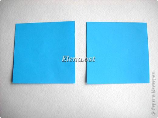 При копировании статьи, целиком или частично, пожалуйста, указывайте активную ссылку на источник! http://stranamasterov.ru/node/176315 http://stranamasterov.ru/user/9321  Открытка с элементами оригами (платье) и квиллинга. Размер открытки 14х13 см. Материалы: картон полосатый, бумага для акварели, бумага офисная, пайетки. фото 5