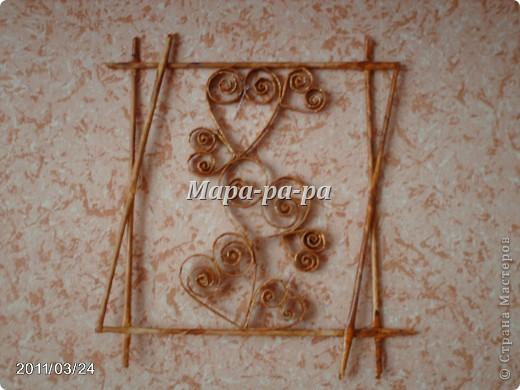 Сердечки фото 1