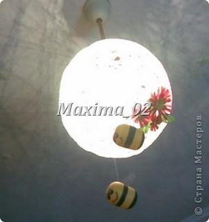 вот такие пчеленки согревали нас холодной зимой фото 4
