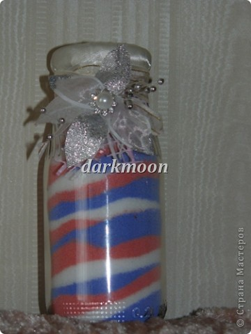Мои бутылочки фото 5