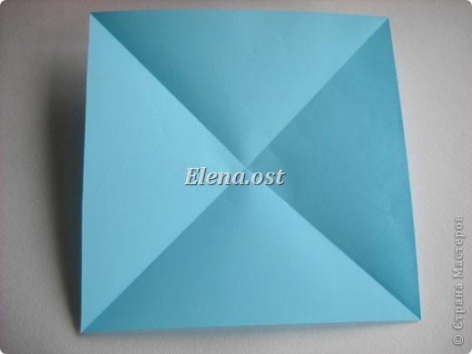 При копировании статьи, целиком или частично, пожалуйста, указывайте активную ссылку на источник! http://stranamasterov.ru/node/180034 http://stranamasterov.ru/user/9321  Бонбоньерка - сумочка для сладкого подарка. Можно использовать и для пасхального сувенира. Из квадрата 35х35 см получается сумочка размером 7Х7Х7 см. Из квадрата 21х21 см - 5х5х5 см. фото 3