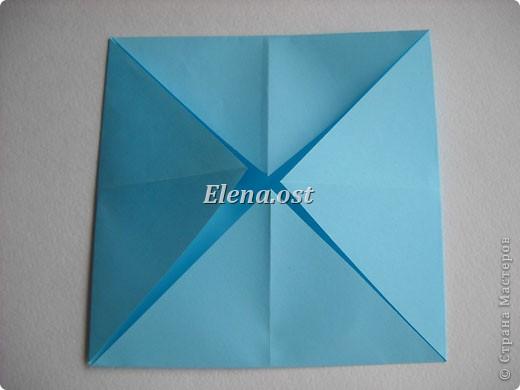 При копировании статьи, целиком или частично, пожалуйста, указывайте активную ссылку на источник! http://stranamasterov.ru/node/180034 http://stranamasterov.ru/user/9321  Бонбоньерка - сумочка для сладкого подарка. Можно использовать и для пасхального сувенира. Из квадрата 35х35 см получается сумочка размером 7Х7Х7 см. Из квадрата 21х21 см - 5х5х5 см. фото 5