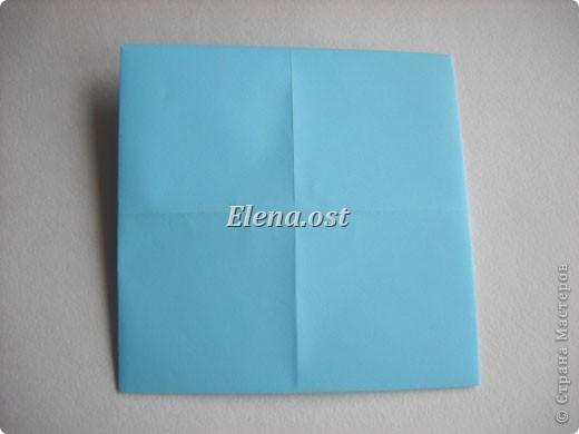 При копировании статьи, целиком или частично, пожалуйста, указывайте активную ссылку на источник! http://stranamasterov.ru/node/180034 http://stranamasterov.ru/user/9321  Бонбоньерка - сумочка для сладкого подарка. Можно использовать и для пасхального сувенира. Из квадрата 35х35 см получается сумочка размером 7Х7Х7 см. Из квадрата 21х21 см - 5х5х5 см. фото 6