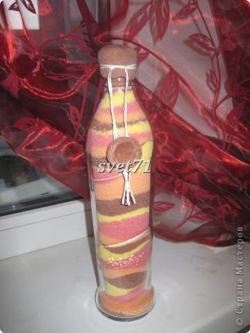 Бутылочки с солью(дубль №2) фото 3
