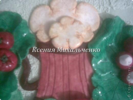 повторялка проба раки взяты у Лрисы Ивановой большое ей спасибо фото 2