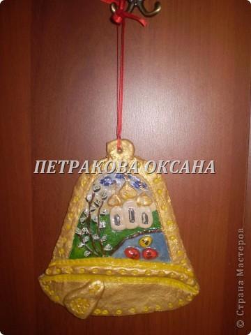 Сувенир к Пасхе. фото 1