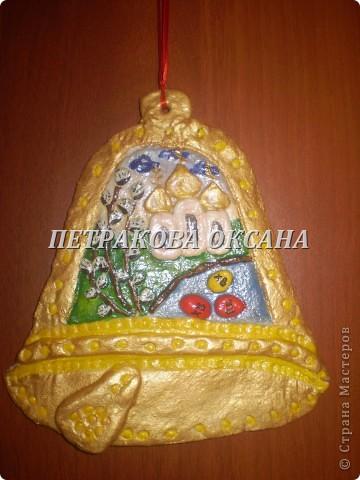 Сувенир к Пасхе. фото 2