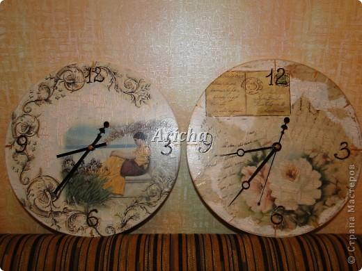 Деревянная заготовка, рисовая бумага и салфетка, одношаговый кракелюр. фото 3