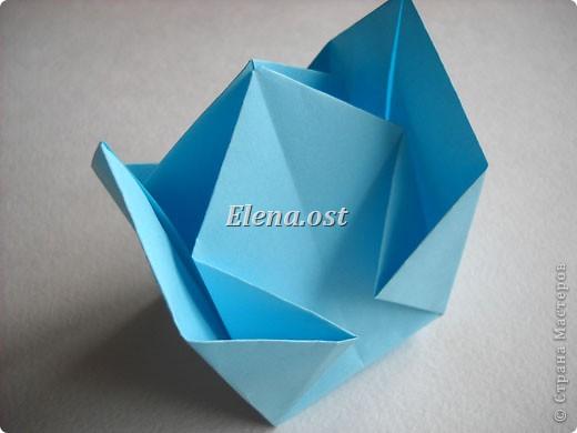 При копировании статьи, целиком или частично, пожалуйста, указывайте активную ссылку на источник! http://stranamasterov.ru/node/180034 http://stranamasterov.ru/user/9321  Бонбоньерка - сумочка для сладкого подарка. Можно использовать и для пасхального сувенира. Из квадрата 35х35 см получается сумочка размером 7Х7Х7 см. Из квадрата 21х21 см - 5х5х5 см. фото 17