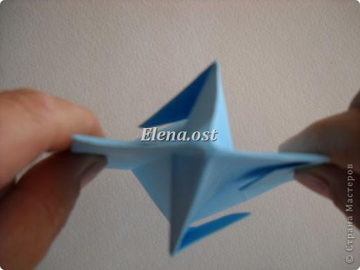 При копировании статьи, целиком или частично, пожалуйста, указывайте активную ссылку на источник! http://stranamasterov.ru/node/180034 http://stranamasterov.ru/user/9321  Бонбоньерка - сумочка для сладкого подарка. Можно использовать и для пасхального сувенира. Из квадрата 35х35 см получается сумочка размером 7Х7Х7 см. Из квадрата 21х21 см - 5х5х5 см. фото 14