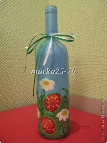 Пасхальные подарочки)))) фото 8