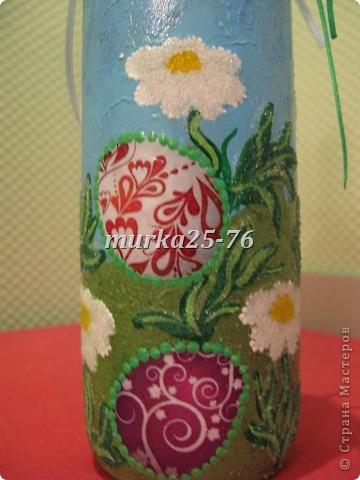 Пасхальные подарочки)))) фото 9