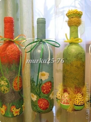 Пасхальные подарочки)))) фото 3