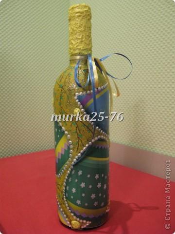 Пасхальные подарочки)))) фото 7