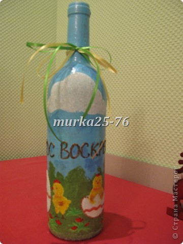 Пасхальные подарочки)))) фото 11