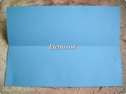 Сумочка-оригами для сладостей. Приятно дарить подарок в маленькой сумочке-бонбоньерке. Я сделала сумочку с сердцем из офисной бумаги. Формат А4. Размер сумочки 5.5Х8 см. При копировании статьи, целиком или частично, пожалуйста, указывайте активную ссылку на источник! http://stranamasterov.ru/user/9321 http://stranamasterov.ru/node/144940 фото 4