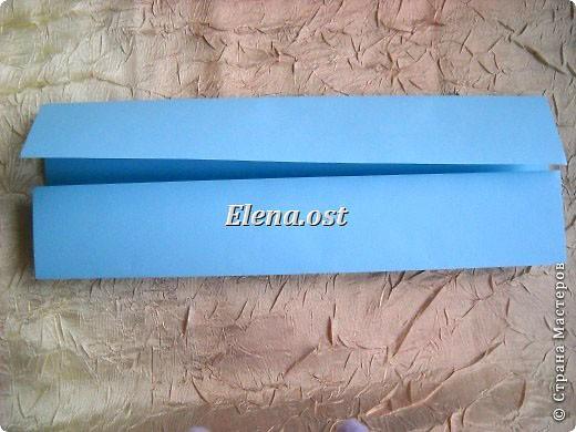 Сумочка-оригами для сладостей. Приятно дарить подарок в маленькой сумочке-бонбоньерке. Я сделала сумочку с сердцем из офисной бумаги. Формат А4. Размер сумочки 5.5Х8 см. При копировании статьи, целиком или частично, пожалуйста, указывайте активную ссылку на источник! http://stranamasterov.ru/user/9321 http://stranamasterov.ru/node/144940 фото 5