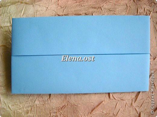 Сумочка-оригами для сладостей. Приятно дарить подарок в маленькой сумочке-бонбоньерке. Я сделала сумочку с сердцем из офисной бумаги. Формат А4. Размер сумочки 5.5Х8 см. При копировании статьи, целиком или частично, пожалуйста, указывайте активную ссылку на источник! http://stranamasterov.ru/user/9321 http://stranamasterov.ru/node/144940 фото 9