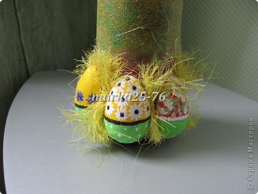 Пасхальные подарочки)))) фото 14