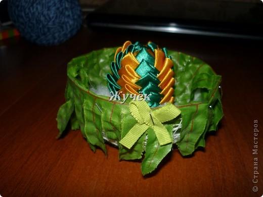 Подарки любимым к празднику ПАСХИ!! фото 4