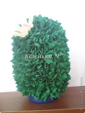 Шариковый антиперспирант пластилин гофрированная бумага фото 3