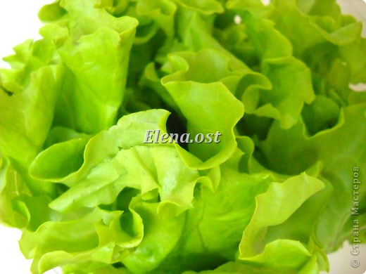 """При копировании статьи, целиком или частично, пожалуйста, указывайте ссылку на источник! http://stranamasterov.ru/node/188106 http://stranamasterov.ru/user/9321 Закуска блинная с морковью и мясом (первый """"кирпичик"""" закусочный). Ингредиенты для блюда: блины готовые - 22 шт., салат зеленый - пучок, мясо отварное - 400 г, лук жареный - 3 шт., сыр плавл. + чеснок (по вкусу) - 3 шт., морковь - 300 г, майонез, соль (по вкусу).  Из данной пропорции у меня получилось два """"кирпичика"""" закуски по 1 кг каждый. Для формирования """"кирпичика"""" использовала емкости из-под майонеза (800-граммовые).  фото 6"""