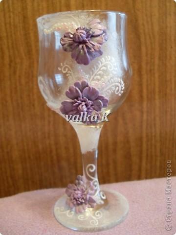 Неизвестные цветочки,но по моему смотрятся миленько))))) фото 1