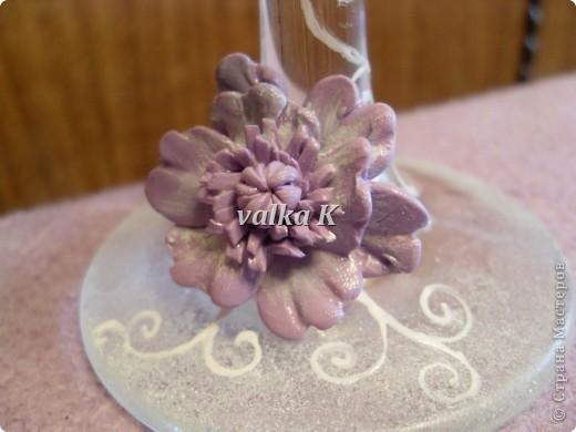 Неизвестные цветочки,но по моему смотрятся миленько))))) фото 2